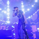 The Novo Late Night Concert Performances by: THE ROOTS & SPECIAL GUESTS (pics) 133