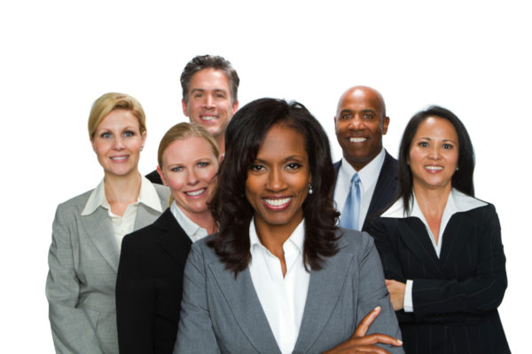 MBDA and Fundation Partner to Aid Minority Businesses