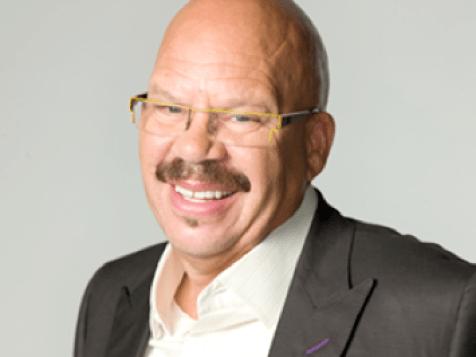 Tom Joyner , reach media, radio facts, radiofacts