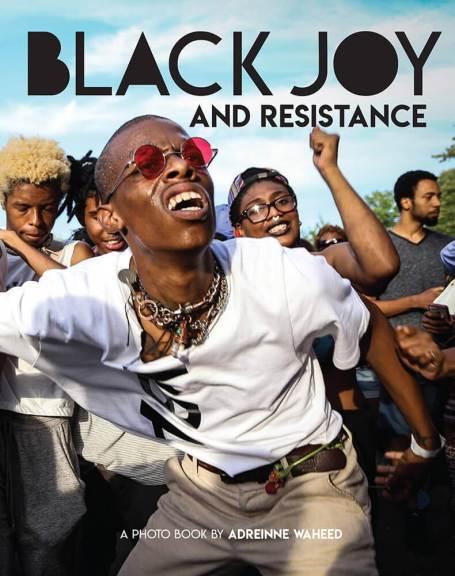 BLACKJOYcover_Amazon - Adreinne Waheed