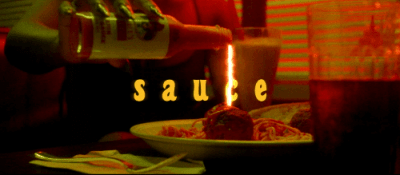 """Kid Buu """"Sauce"""" Out Now"""