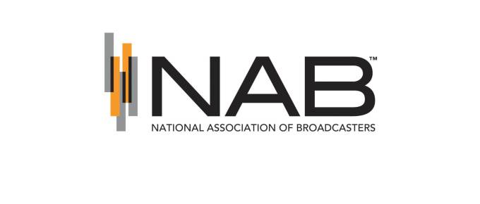 NAB Statement on Recent Incidents Involving Broadcast Journalists