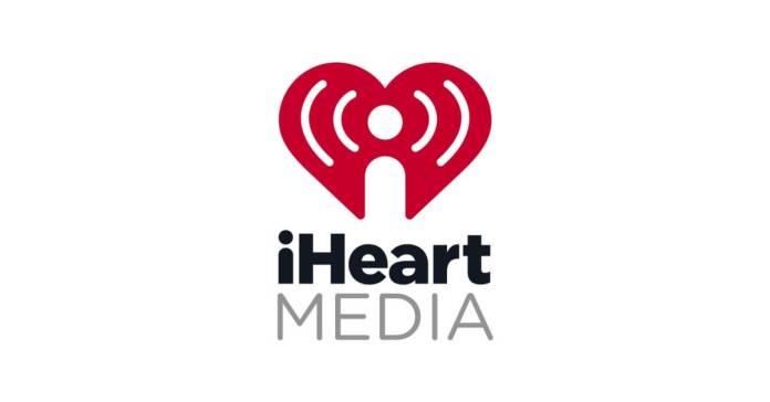 4071443_iHeartMedia_Logo_iHM_Vertical_Color.jpg