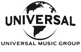 universal music group ipo