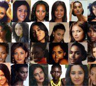black-and-brown-women-1.jpg