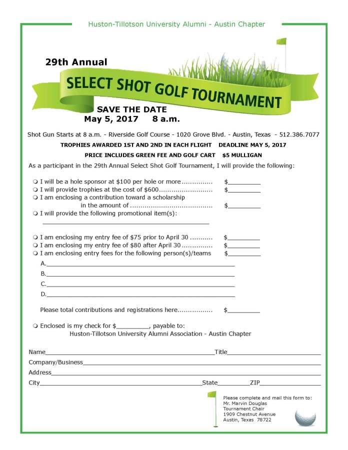 GolfTournament2017