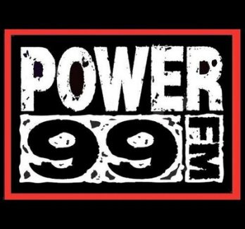 """iHeartMedia Philadelphia & Mayfair Imports Present Power 99's """"Rise + Grind on the Road"""""""