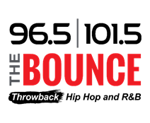 Beasley Media Group Launches 96.5/101.5 The Bounce and Expands ESPN Southwest Florida