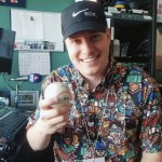 AUDACY TAPS STEVE PERRAULT AS SENIOR PRODUCER, MAJOR LEAGUE BASEBALL CONTENT AND PODCAST HOST FOR 2400SPORTS