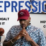 LECRAE SPEAKS ABOUT DEPRESSION, HOW TO…