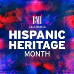 BMI Celebrates Hispanic Heritage Month