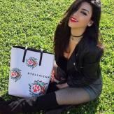 Annalisa Fiscarelli @StellaZak