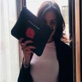 radio-fashion-magazine-blogger-costanza-gattuso-2