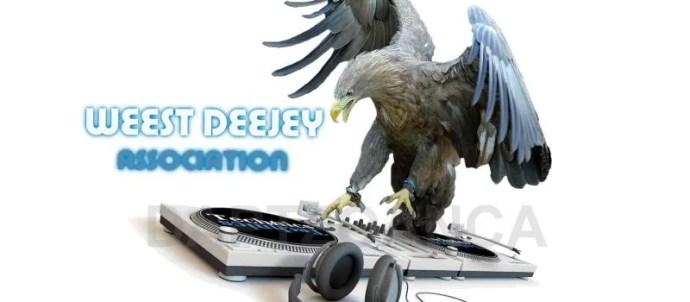 West Deejay
