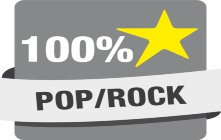 Hit Radio POP ROCK