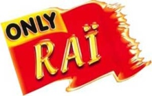 Radio Only Raï