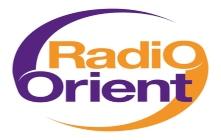 Radio Orient FM