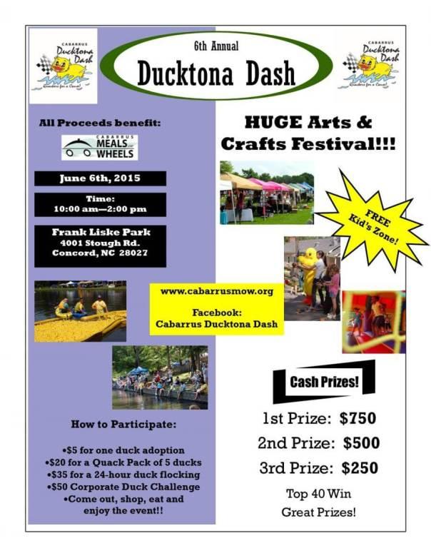 ducktona_flyer