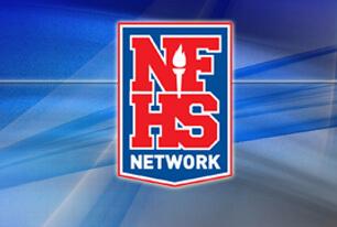nfhs_network_logo