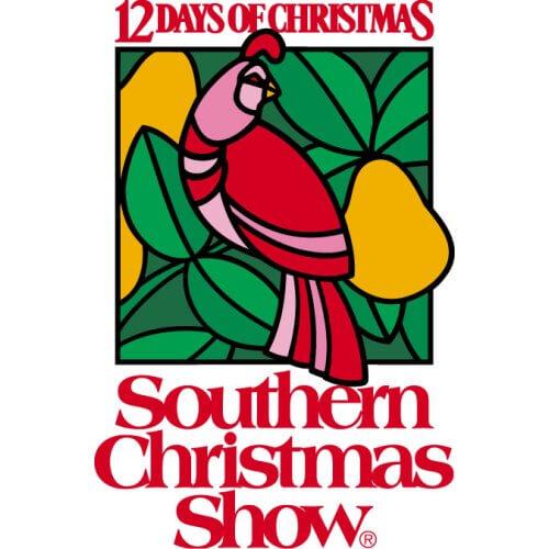southern-christmas-show-logo