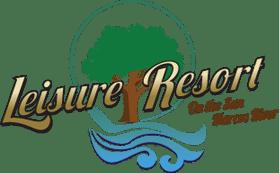 Leisure Resort