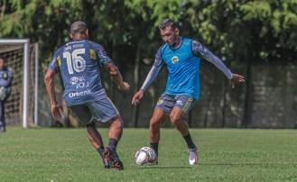 FC Cascavel e Operário tentam provar patamar