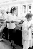 konobarica-i-alemka-lisinski-pred-zveckom-85