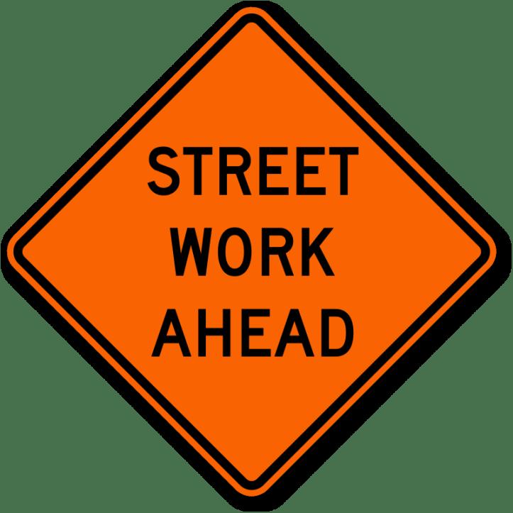 street work.jpg