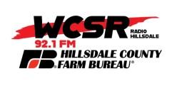 hi co farm bureau fb logo