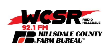hi co farm bureau fb logo