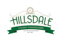 Bob Flynn Interviews Hillsdale County Fair Manager Lori Hull