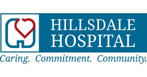 Hillsdale Hospital Leaders Appointed to Michigan Health & Hospital Association Committees