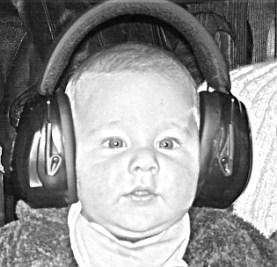 Sounds of 2014 Radiohoerer