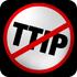 Kultur und TTIP