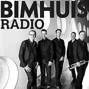 Jasper Blom Quartet feat Bert Joris Live at Bimhuis 21.05.2016.