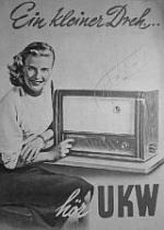 Radiotipps 30.12.2016