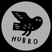 Bandcamp: Oslo Label HUBRO Highlights Norway's Progressive Jazz Scene by Phillip Mlynar