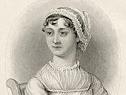 """""""Verführung, Stolz und Sinnlichkeit"""" Eine Lange Nacht über die Schriftstellerin Jane Austen / Auf Wunsch wieder Online"""