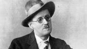 """""""Make Your Joyce""""  Die Spuren von James Joyce in der Popkultur Mit Harry Lachner"""