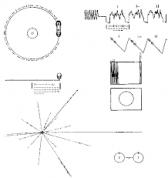 """""""Interstellare Kommunikation"""" Warten auf Kontakt zu fremder Intelligenz"""