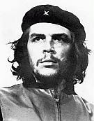 """""""Auch nach 50 Jahren noch verehrt""""  Auf den Spuren von Che Guevara in Bolivien"""