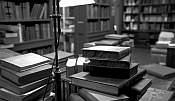 Open Sounds: SchreibenDenkenHören