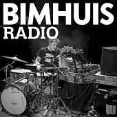 """Gerri Jaeger """"Carte Blanche"""" Live At Bimhuis 22.11.2017"""