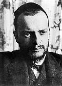 """""""Pierre Boulez und Paul Klee""""  Eine Faszination für ein ganzes Leben … wieder online! …"""