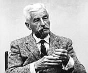 """""""Licht im August (1/4)"""" Nach dem gleichnamigen Roman von William Faulkner"""