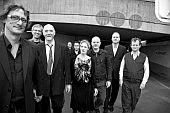 """""""Klangreize und Reizklänge"""" Das Berliner Ensemble Zeitkratzer mit neuen Projekten"""