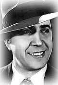 Die Tangolegende Carlos Gardel