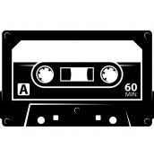 """""""Bandsalat, liebevoll zubereitet"""" Die Kassette zwischen Nostalgie und Renaissance"""