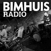 """Jim Black's Malamute"" Live At Bimhuis 03.05.2018 (!!!)"