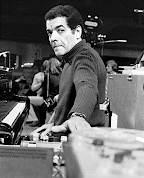 """""""Kreatives Labor des Modern Jazz""""  Der RCA Victor Jazz Workshop (mit Aufnahmen von George Russell, Al Seares, Hal McKusick u. a.)"""